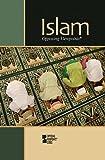 Islam, David M. Haugen, 0737745274
