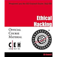 Ethical Hacking (EH): Student Courseware : Course Certified Ethical Hacker - Exam 312-50