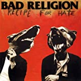 Recipe for Hate [12 inch Analog]