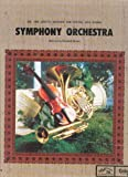 1968 Griffith Institute and Central High School - Symphony Orchestra