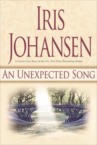An Unexpected Song (Loveswept) pdf epub