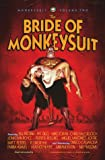 img - for The Bride of Monkeysuit:Monkeysuit, Volume 2 book / textbook / text book