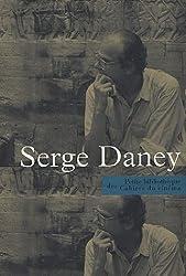 Serge Daney