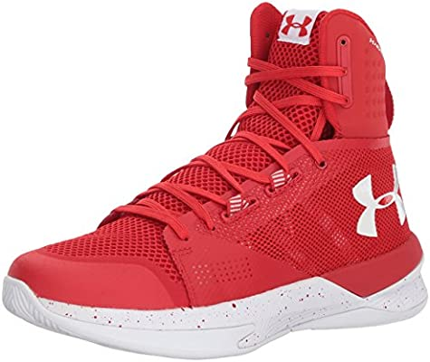 Under Armour Womens Highlight Ace Volleyball Shoe Under Armour Women/'s Highlight Ace Volleyball Shoe 1290205
