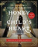 Honey for a Child's Heart Updated and Expanded: The