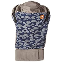 Tula Ergonomic Carrier - Skyscape - Toddler
