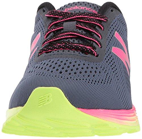 V1 Pink Balance New Thunder Running Shoe Alpha Women's Arishi Fresh Foam wPxqxXC
