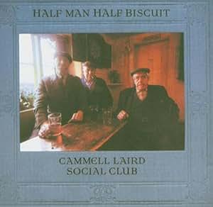 Cammell Laird Social Club