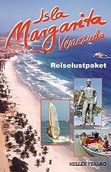 Isla Margarita Reiselustpaket