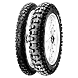 80 90 21 motorcycle tire - Pirelli MT 21 Tire - Front - 80/90-21 , Position: Front, Tire Size: 80/90-21, Rim Size: 21, Load Rating: 48, Speed Rating: P, Tire Type: Dual Sport, Tire Application: All-Terrain 0341400