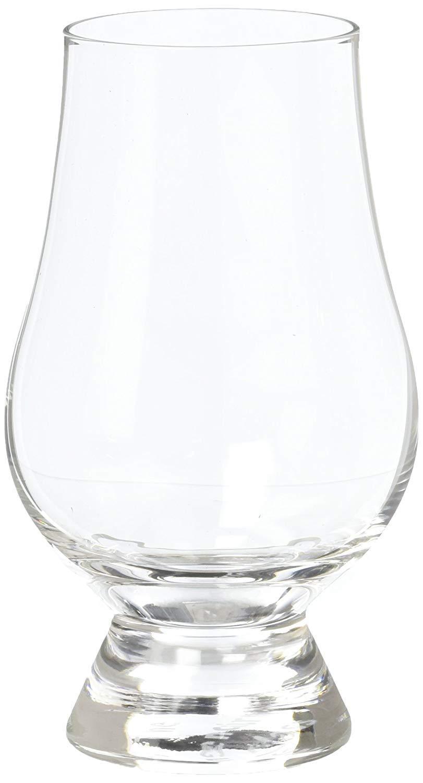 Glencairn Crystal Whiskey Glass, Set of 6