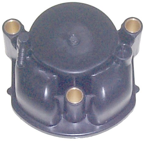 3206 Marine - Sierra International 18-3206 Water Pump Housing