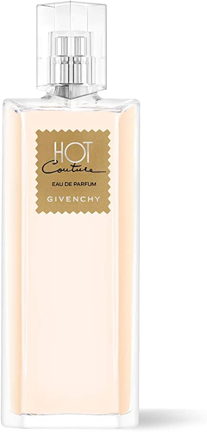 Givenchy Hot Couture 100 ml Eau De Parfum Spray Women