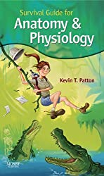 Survival Guide for Anatomy & Physiology, 1e