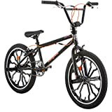 2034; Mongoose Rebel Freestyle Boys39; BMX Bike