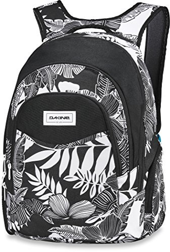 Dakine Womens Prom Backpack 1ce850cc420dd