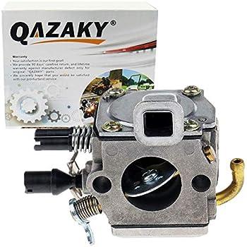 Manguera de gasolina adecuado para Stihl 036 034 034 s ms360 motor sierra motosierra nuevo