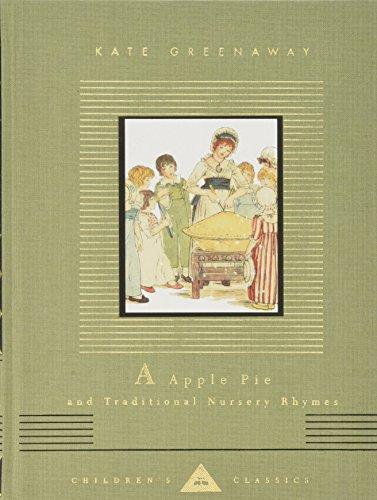 a apple pie greenaway - 1