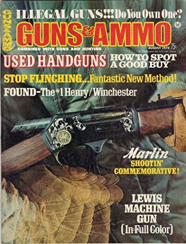 vintage ammo - 7