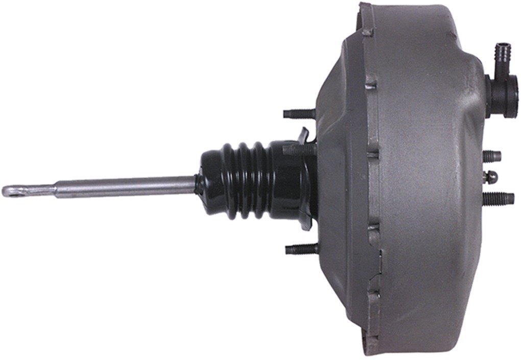 Cardone 53-5600 Remanufactured Import Power Brake Booster A1 Cardone