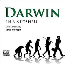 Darwin - In a Nutshell