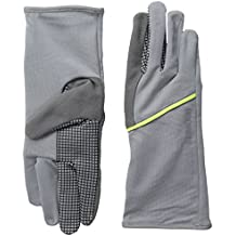 Under Armour Women's No Breaks ColdGear Infrared Liner Gloves