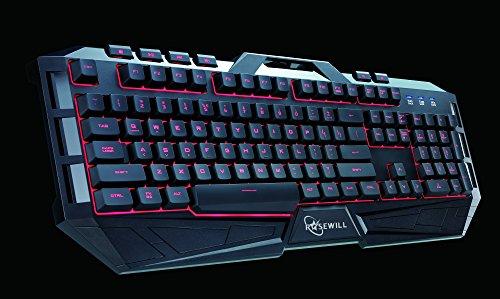 51KHavCkpkL - Rosewill-Laser-Gaming-DEVICE