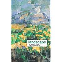 Landscape (Key Ideas in Geography)