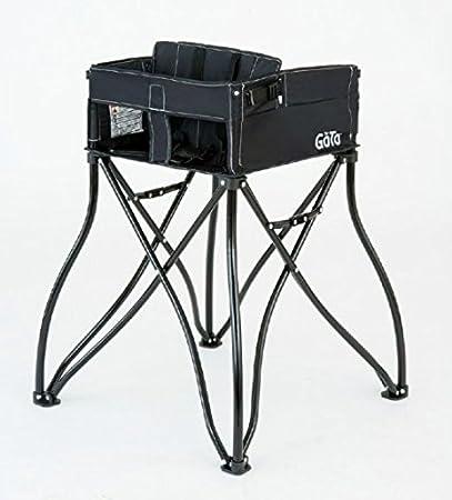 Amazon.com: GOTO – 2 in1 alta silla por Phoenix bebé ...