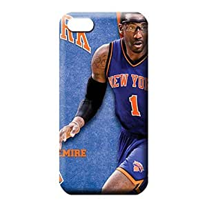 iphone 4 4s case Shock Absorbent stylish cell phone skins player action shots