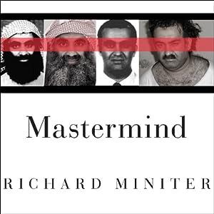 Mastermind Audiobook