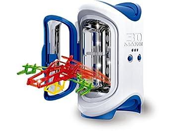 Con esJuguetes Juegos Coleprofe Box 3d Accesorios 12x22x15cmAmazon Y E2DWH9eIY