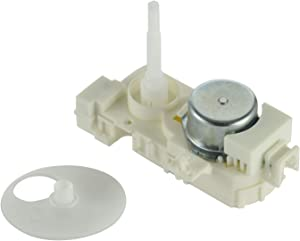W10537869 Dishwasher Diverter Motor for Whirlpool