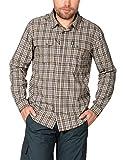 Jack Wolfskin Men's Crossley Shirt