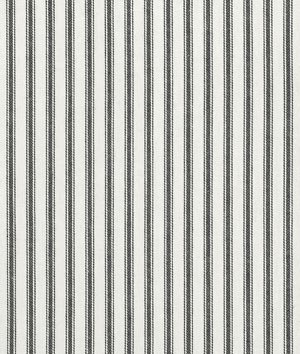 Woven Ticking - 9