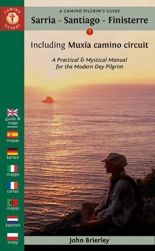 a-camino-pilgrim-s-guide-sarria-santiago-finisterre-including-muxa-camino-circuit-camino-guides