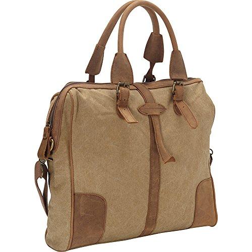 vagabond-traveler-casual-style-art-design-cowhide-cotton-canvas-shoulder-bag
