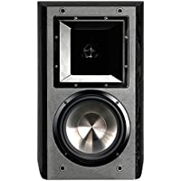 BIC America Formula FH-65B 175 W RMS - 350 W PMPO Speaker - 2-way