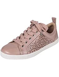 Earth Womens Tangor Sneaker