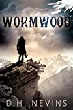 Free eBook - Wormwood
