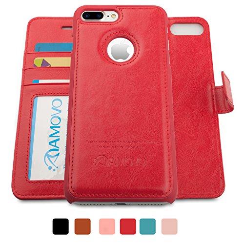 iPhone Plus Detachable Premium 5 5