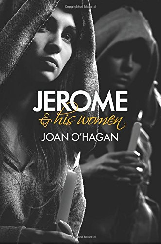 Jerome and His Women Paperback – Oct 5 2015