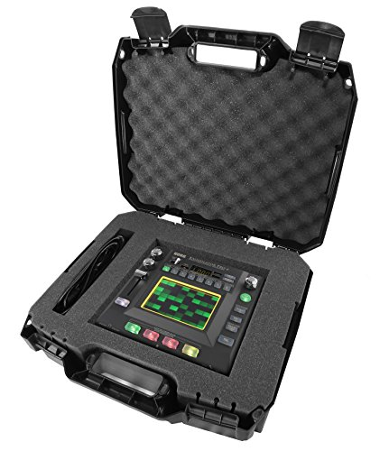 ArmorCASE Travel Carrying Hard Case (17