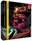 Adobe Creative Suite 5 Master Collection Student & Teacher Edition[OLD VERSION]