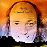 Rainbow in Curved Air by RILEY,TERRY (2012-02-07)