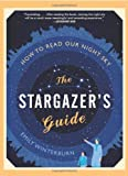 The Stargazer's Guide, Emily Winterburn, 0061789690