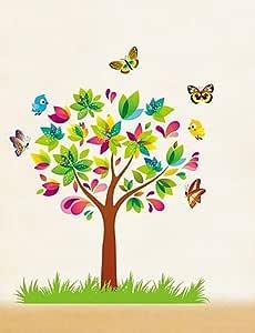 ARTI Sue Creatable Eforlife dibujos animados Mariposas