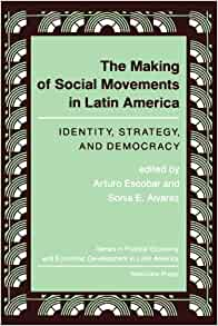 Federalism and Democracy in Latin America