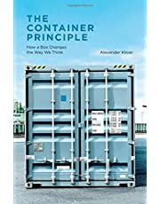 The Container Principle: How a Box Changes the Way We Think