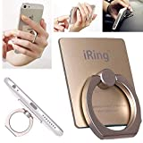 Best  - Ring hook and Stand ring 360 Premium Review